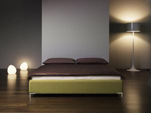 Austroflex Bed Frame