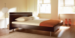Legra Bed Frame