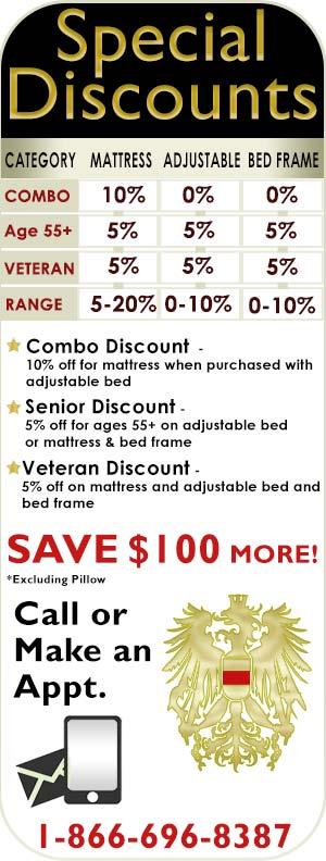 Discount_chart_vertical_SM_elegant.jpg