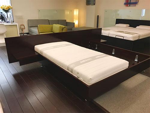 Axel Bloom Bed Frames Casa Axel Bloom German