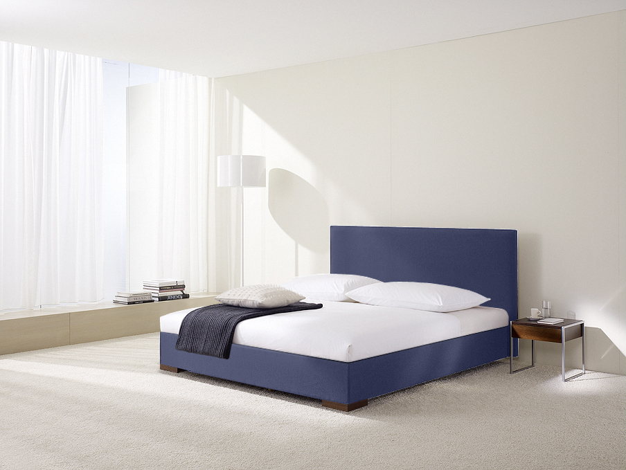 Munich with headboard WOOD FEETflat.jpg