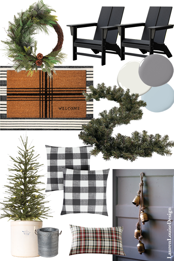 Natural-neutral-front-porch-christmas-decor.jpg