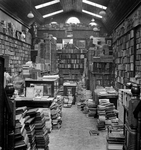 book_shop_1.jpg