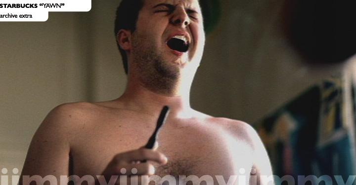 starbucks_yawn3.jpg