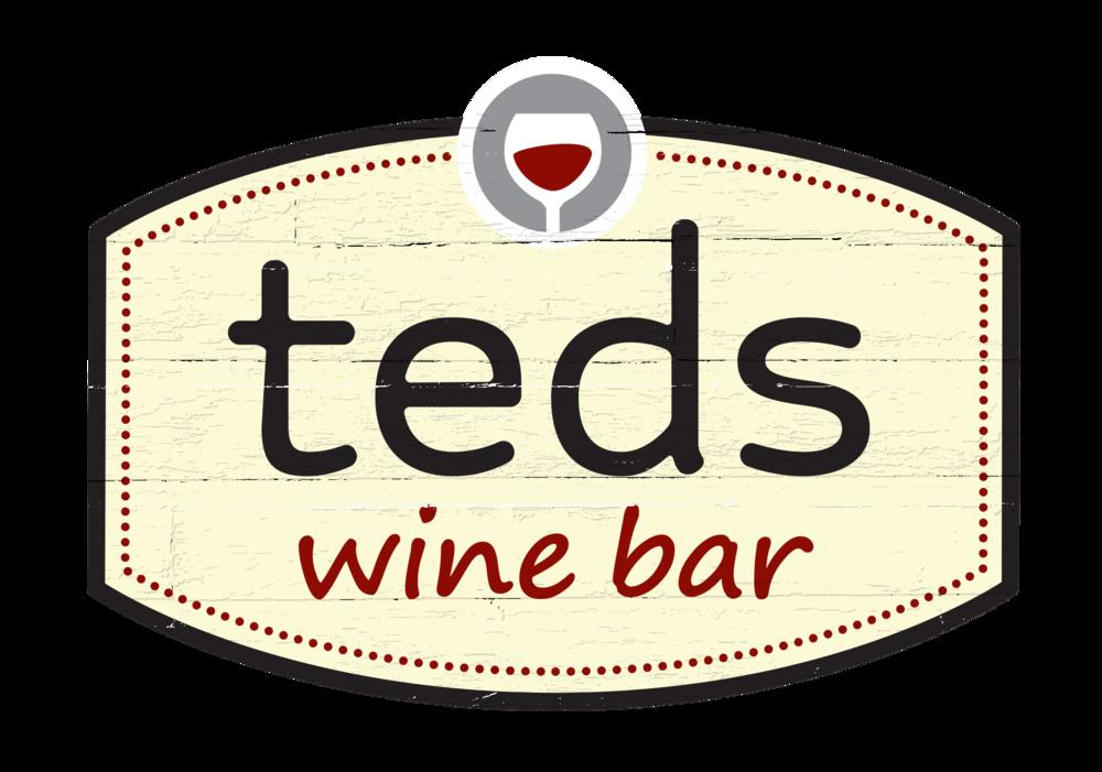 teds-winebar.jpg