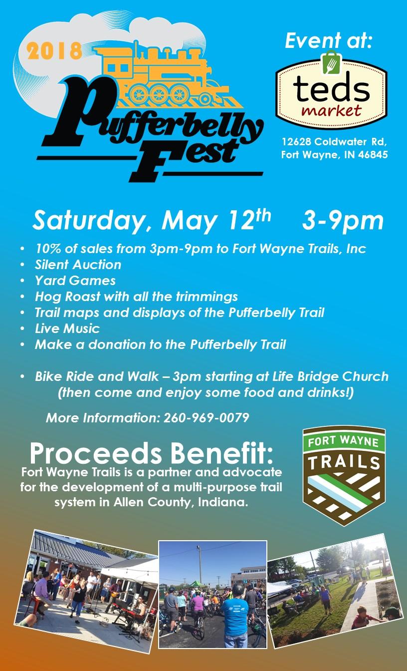 PBfest poster.jpg