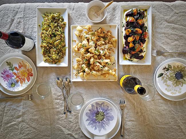 roast-beet-salad01.jpg