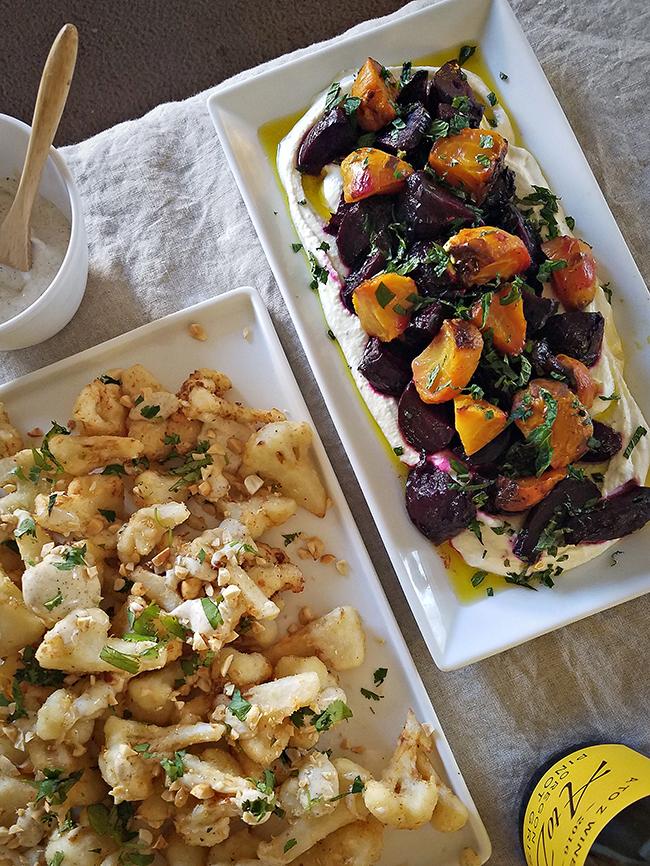 roast-beet-salad03.jpg