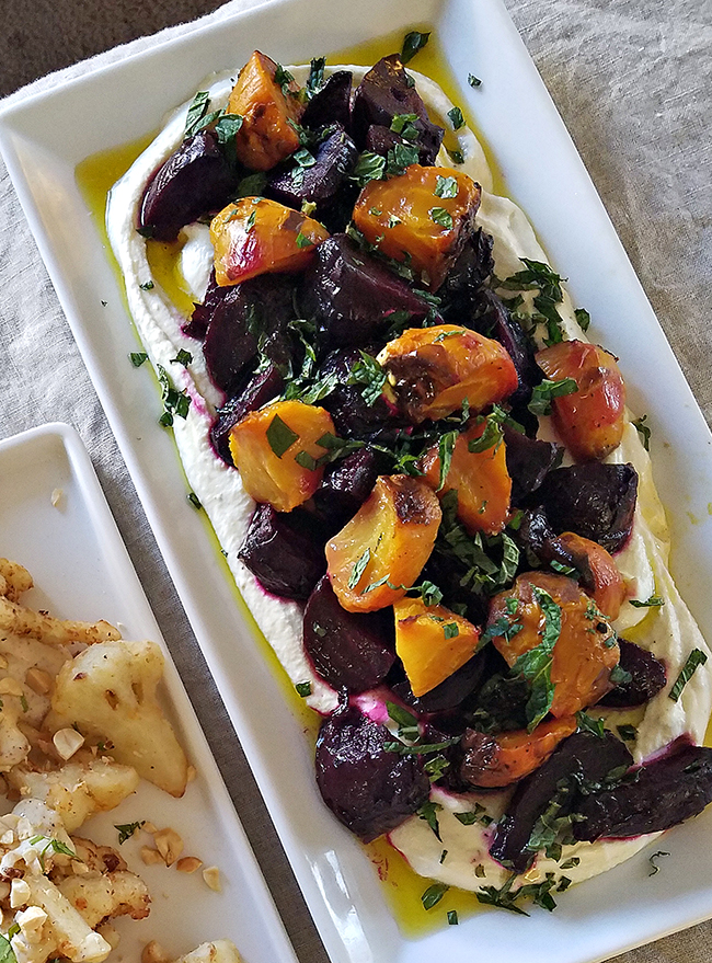 roast-beet-salad04.jpg