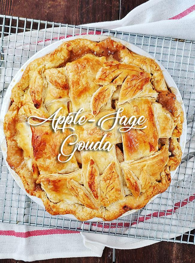 foodnwhine-apple-gouda-pie.jpg