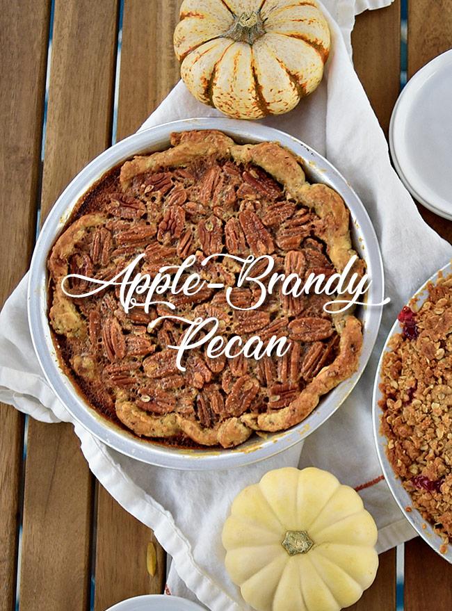 foodnwhine-brandy-pecan-pie.jpg