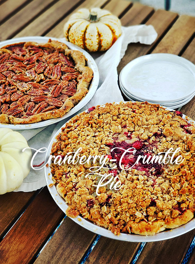 foodnwhine-cranberry-crumble-pie.jpg