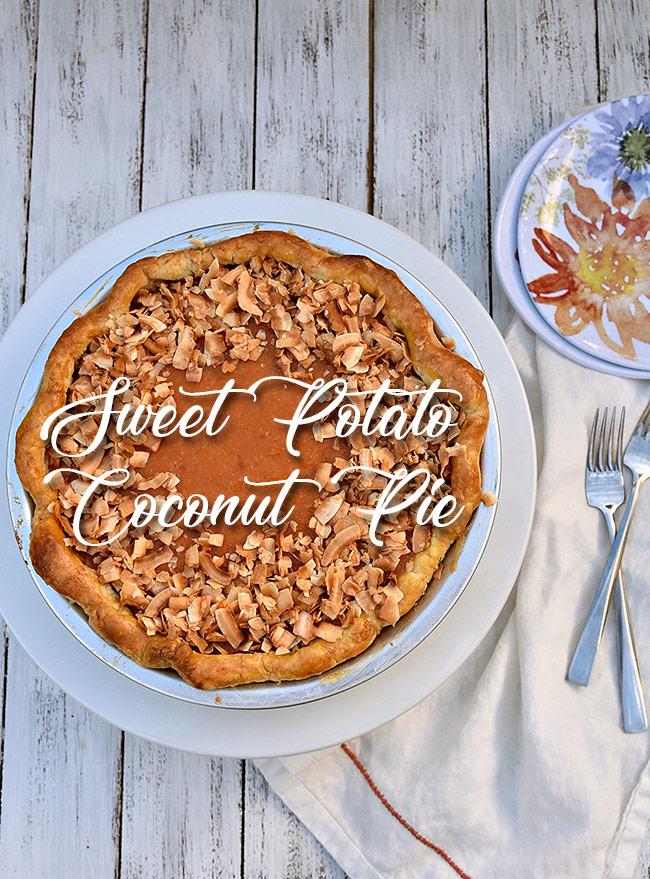 foodnwhine-sweetpotato-coconut-pie.jpg