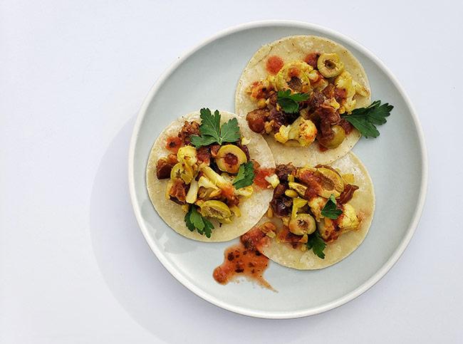 foodnwhine-tacos-cauliflower04.jpg