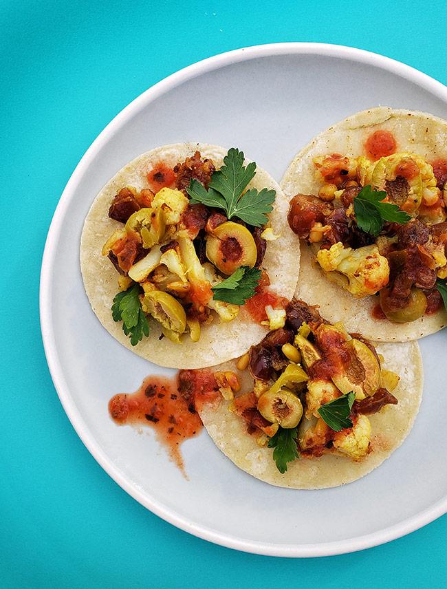 foodnwhine-tacos-cauliflower03.jpg