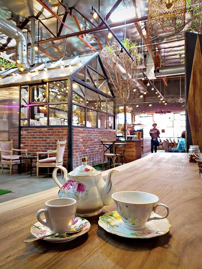 gabi-koreancoffee01.jpg