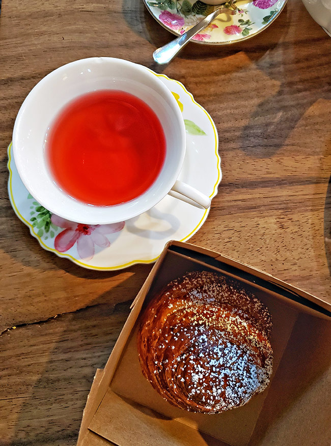 gabi-koreancoffee05.jpg