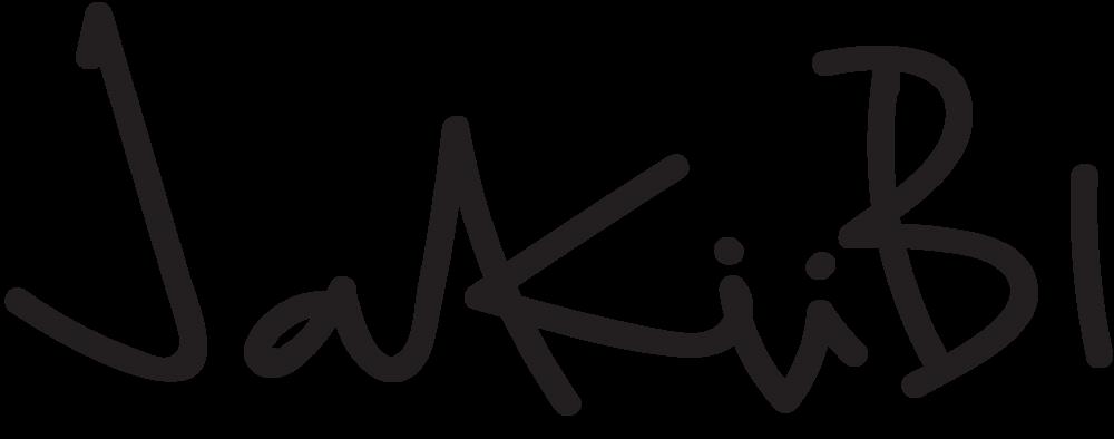 Jakubi_2018 logo.png