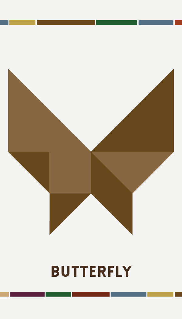 Three Trees Workshop Tangrams-Butterfly-Solution.png