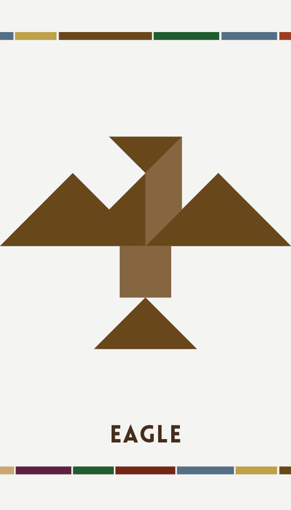Three Trees Workshop Tangrams-Eagle-Solution.png