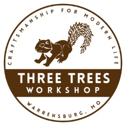 Three Trees Workshop