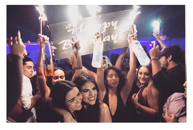 Thank you Houston for another great weekend! Start planning your next celebration with us. #stickypromo #stickysavageaf #lifesaturdays