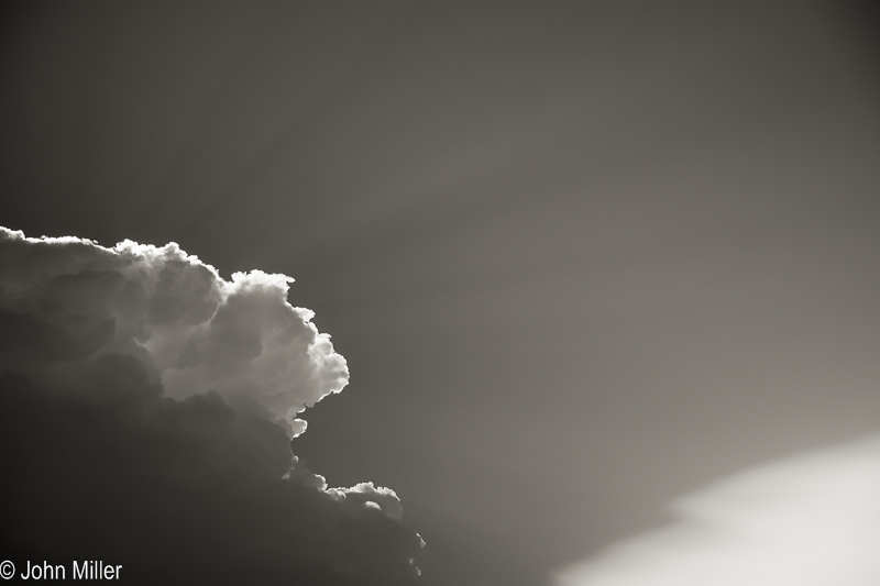 JohnMillerPhotography-Cloud-2014