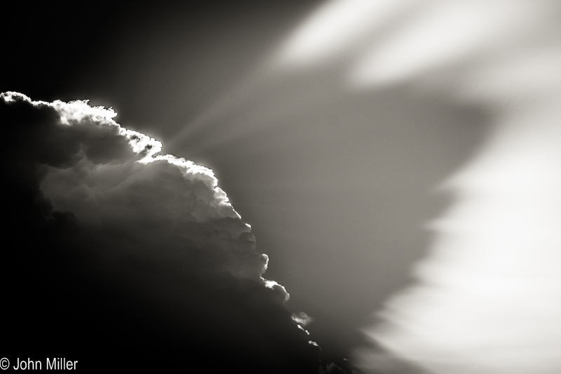 JohnMillerPhotography-Clouds-2014