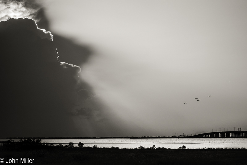 JohnMillerPhotography-Cloud and Causeway
