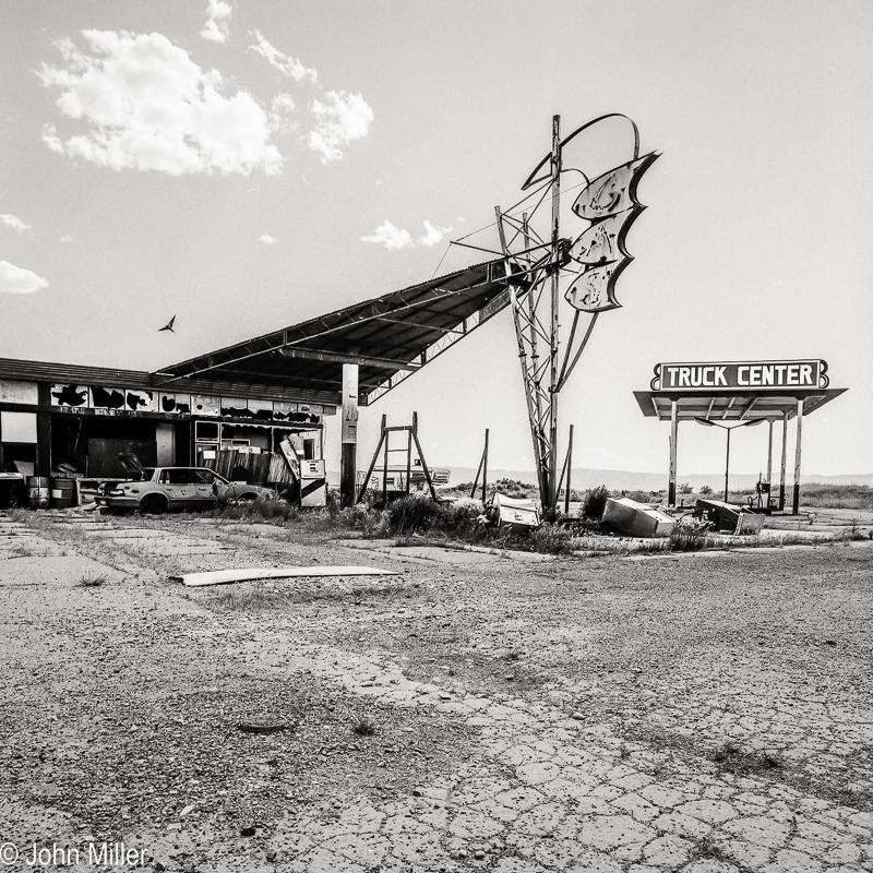 JohnMillerPhotography-Truck Center