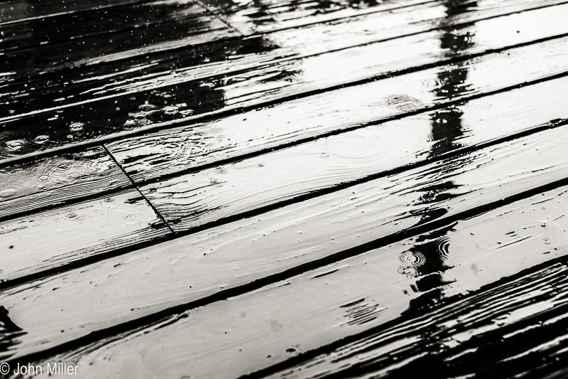 JohnMillerPhotography-Wet Deck
