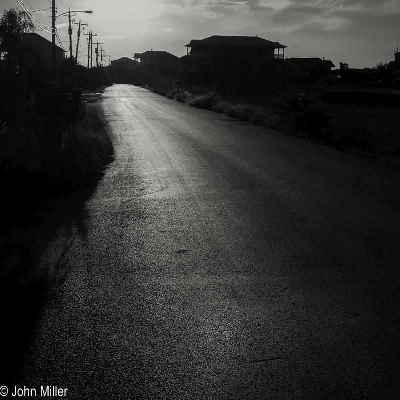 JohnMillerPhotography-JOM-2014-1242-WordPress.jpg