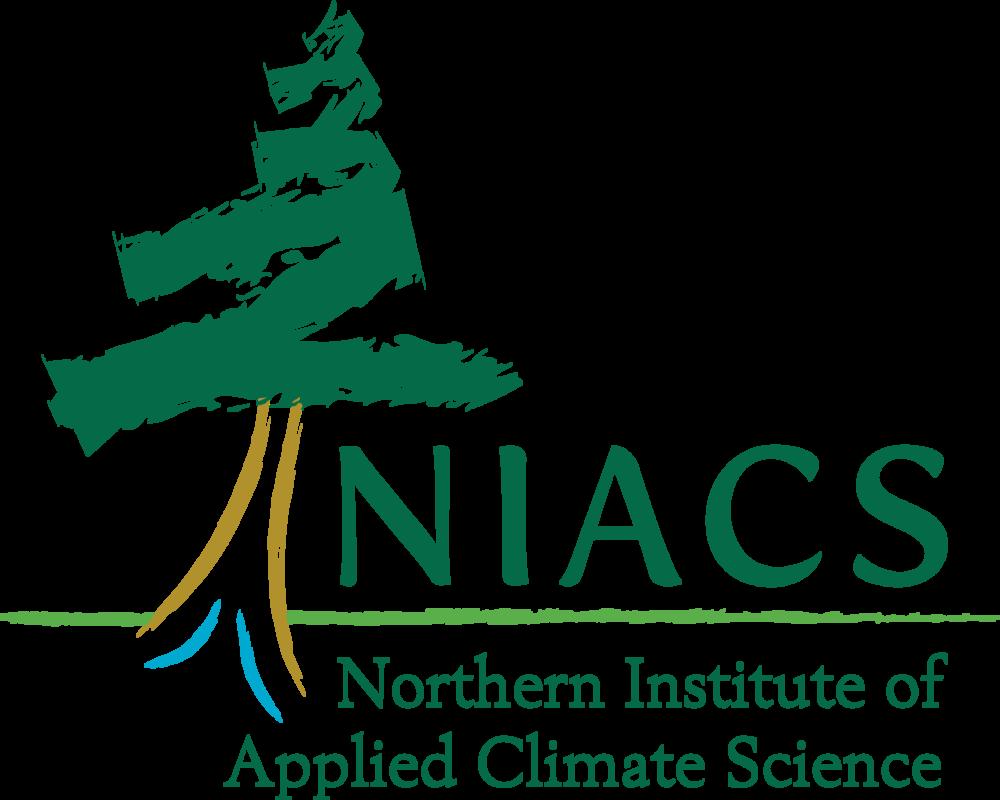 NIACS_logo_6.png