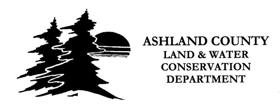 Ashland_LWCD Logo002.jpg