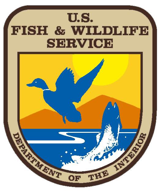 US_FishWildlifeColor.jpg