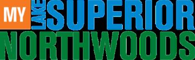 My Lake Superior Northwoods Logo.png