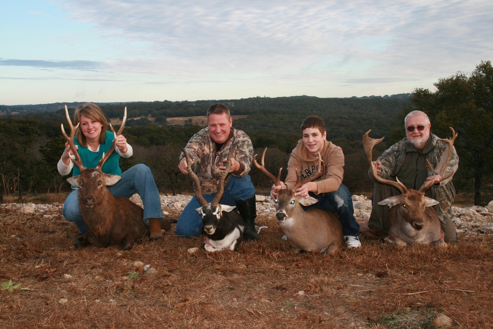 hunting 2010 114.JPG