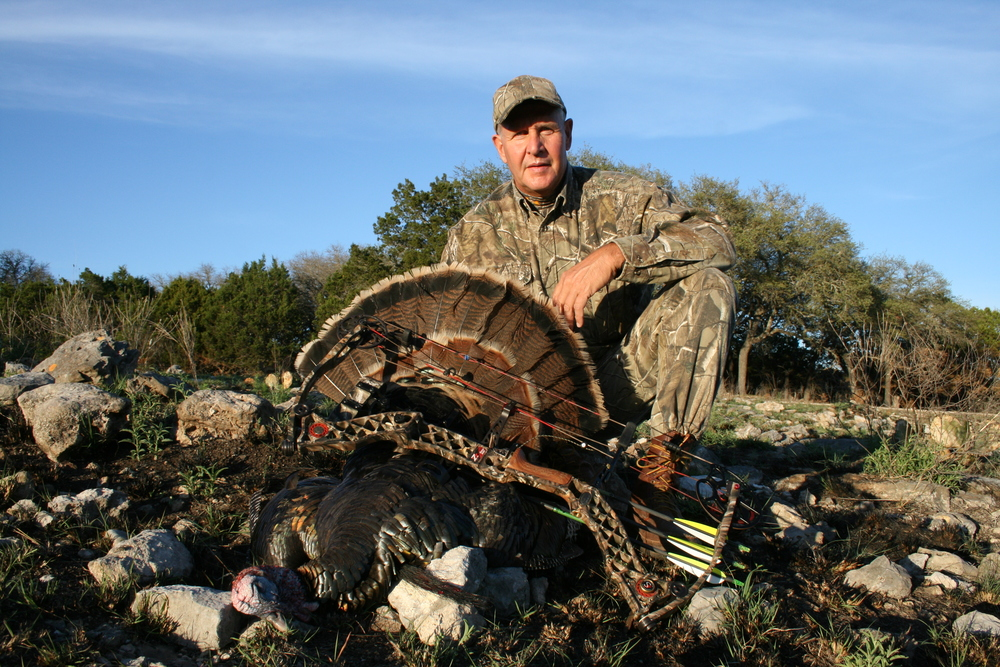 Rio-Grande-Turkey-hunt-1.JPG