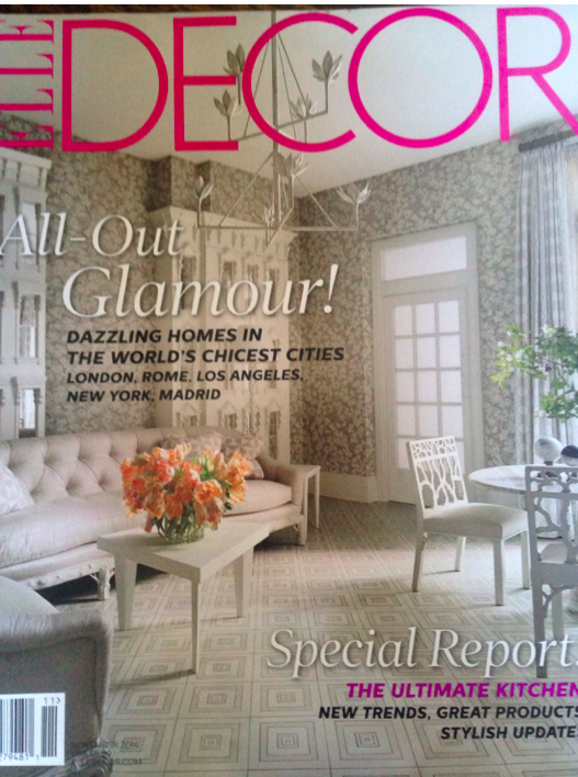 nylon_consulting_elle_decor_november_2.png