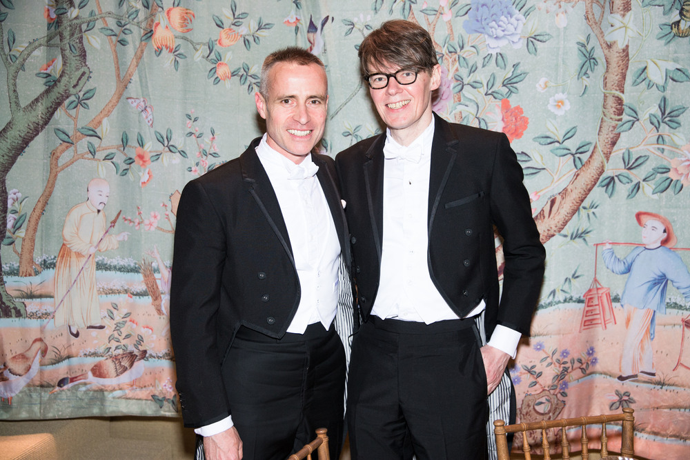 Thom Browne and Andrew Bolton.jpg