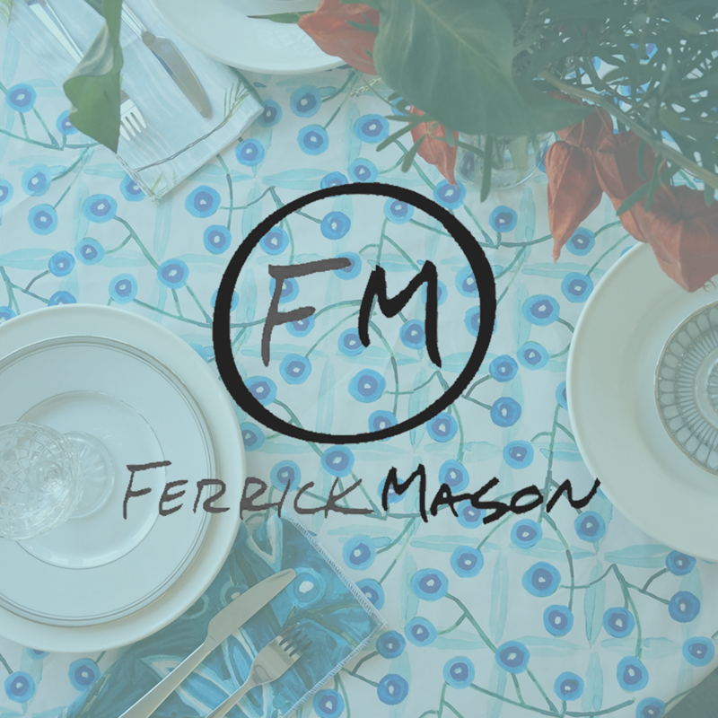 ferrick-mason-squarespace-logo.png