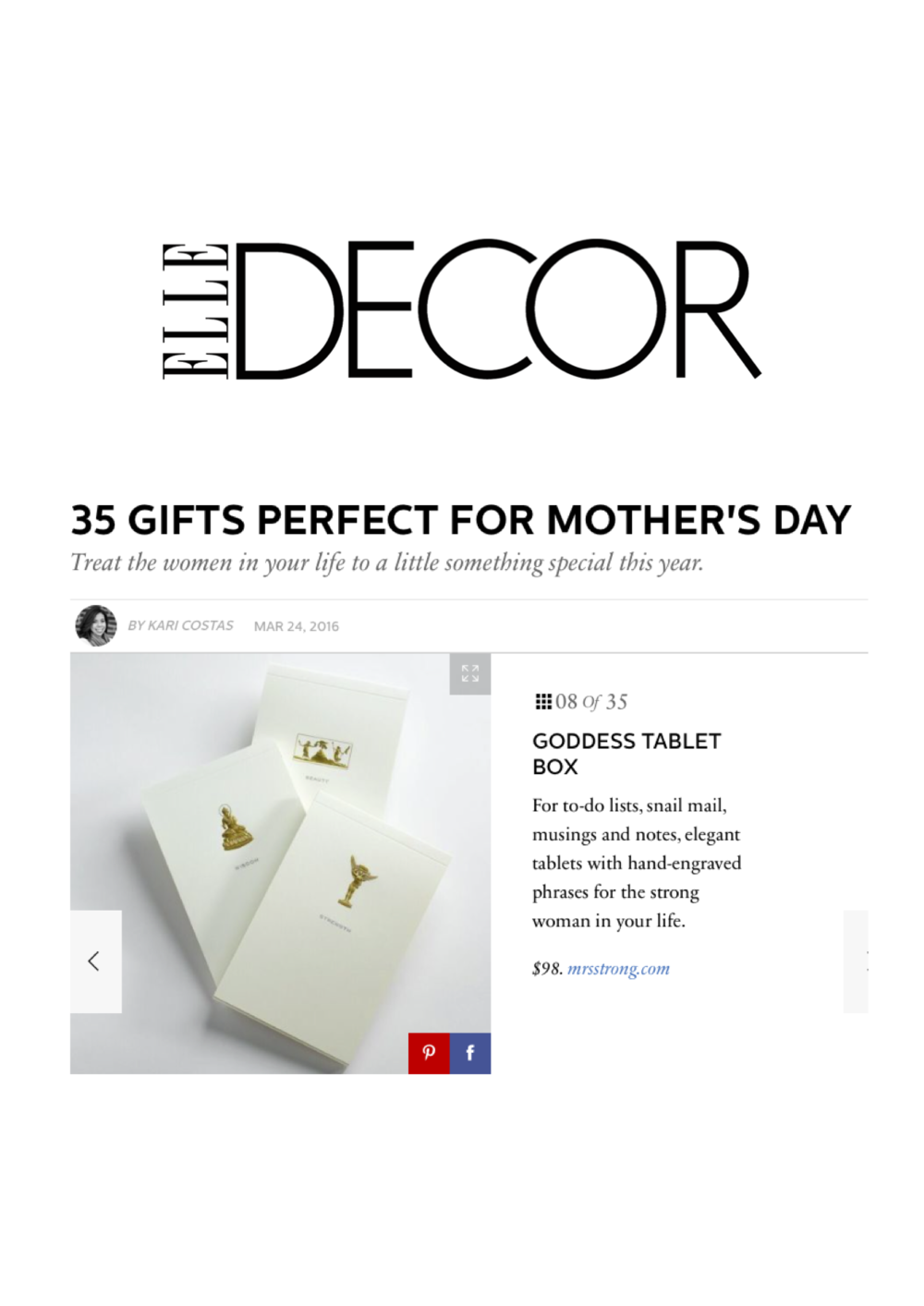 mjls_on_elledecor_03.24.16.png