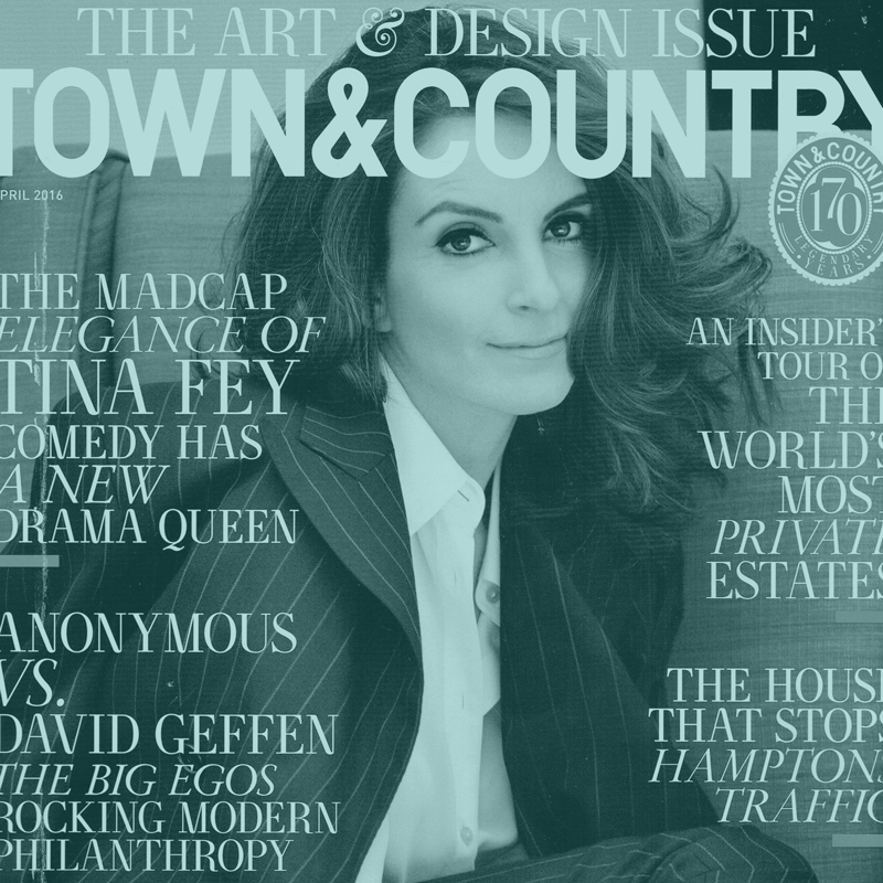 nylon-website-town-and-country-press-cover.png