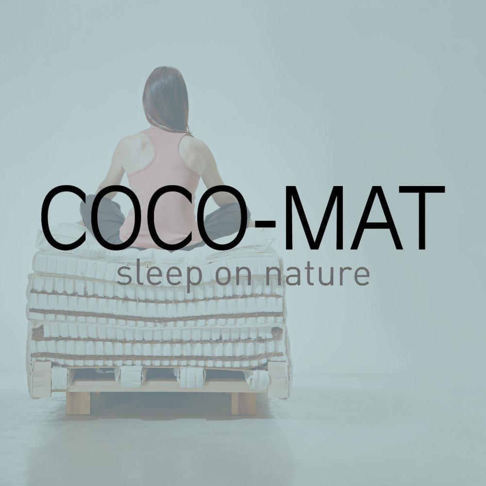 COCOMAT.jpg