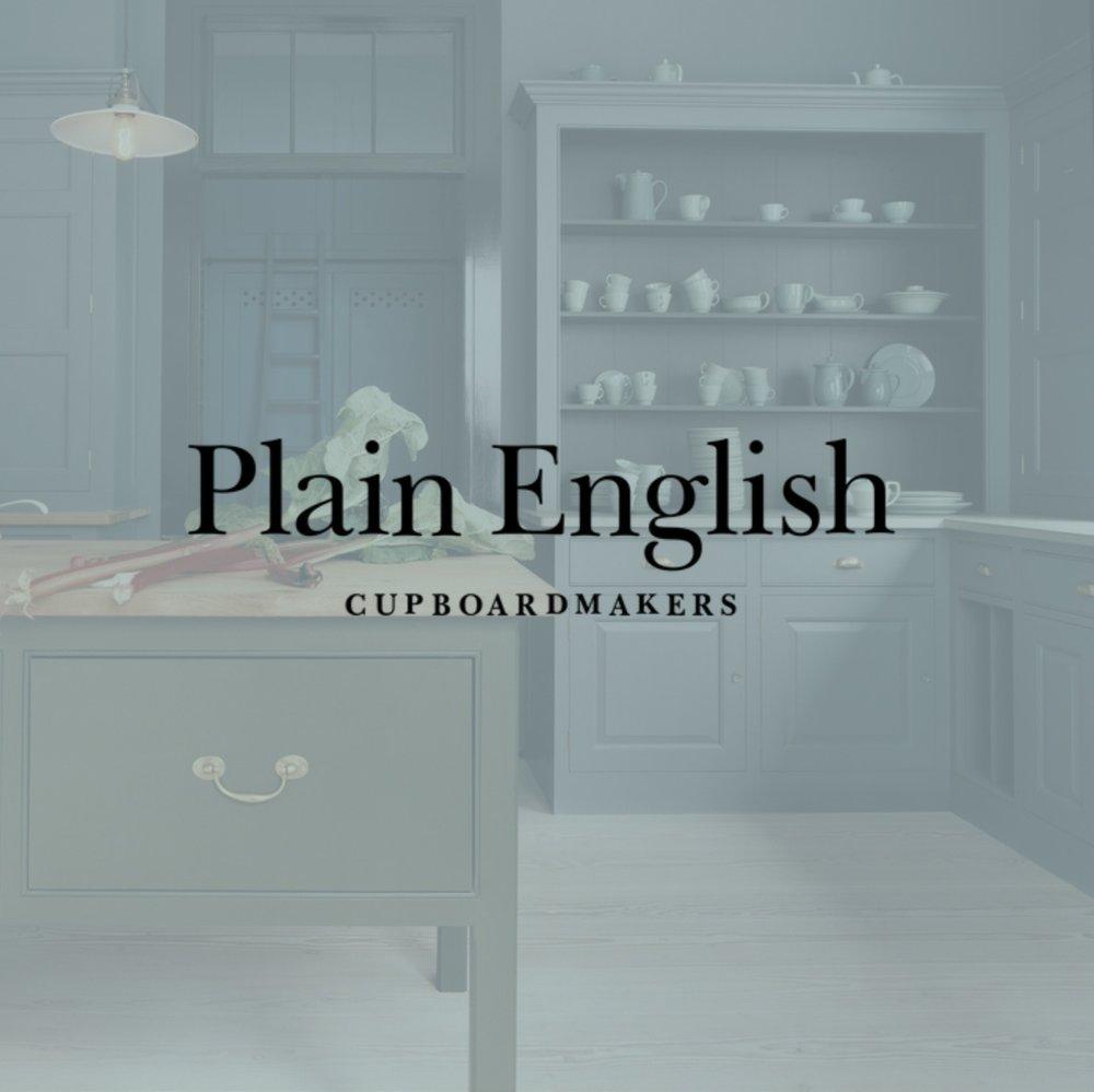 Plain English.jpg