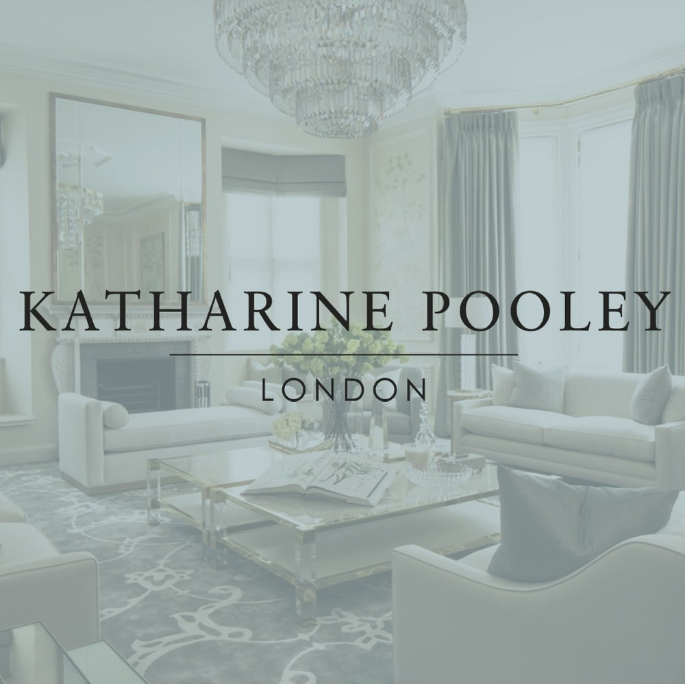 Katharine Pooley.jpg