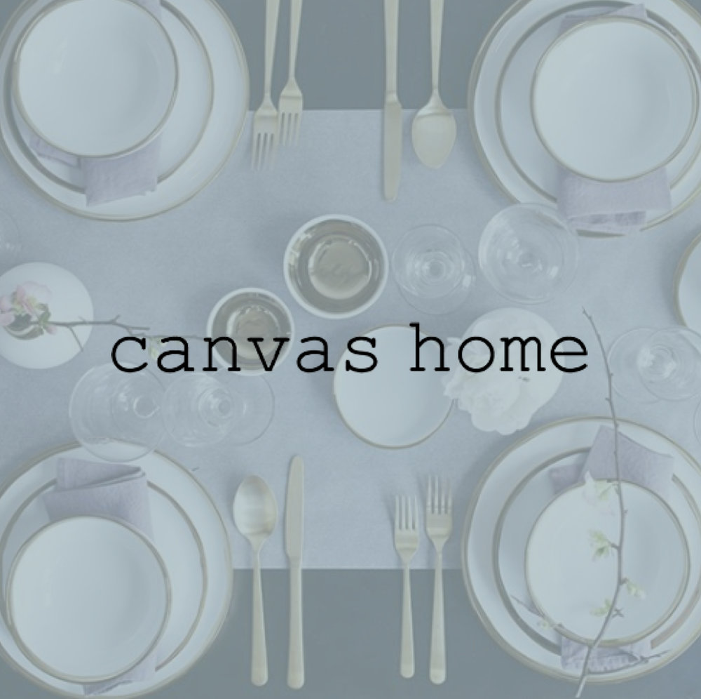 canvas home.jpg