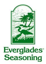 everglades logo.png