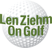 lz_golf_web_header_logo.png