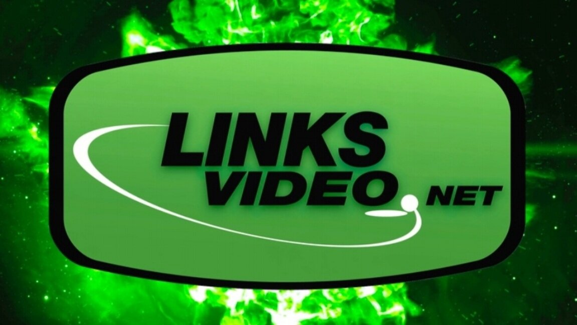 LinksVideo